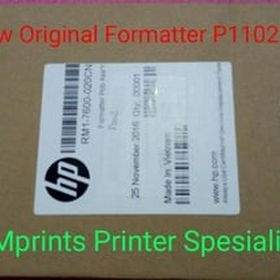 SCMprints (Tokopedia)