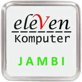 ELEVEN COMPUTER (Tokopedia)