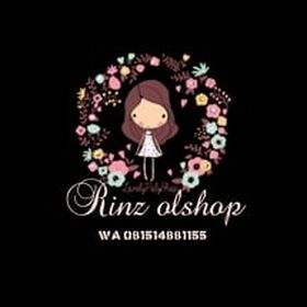 rinz olshop (Tokopedia)