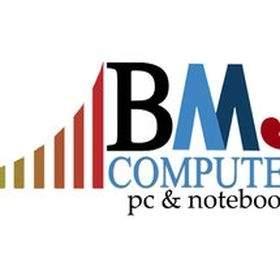 BMJC (Tokopedia)