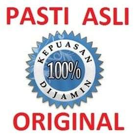 Pasti Original Asli (Tokopedia)