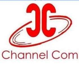 Channel-Com (Tokopedia)