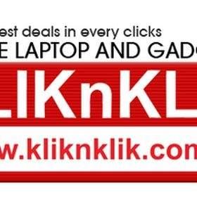 Store KnK BCP (Tokopedia)