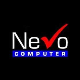 Nevo Computer (Tokopedia)