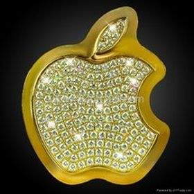 apple diamond (Tokopedia)