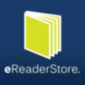 eReaderStore (Tokopedia)