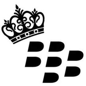 BlackBerry Queen Shop (Tokopedia)