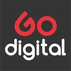 Go Digital (Tokopedia)