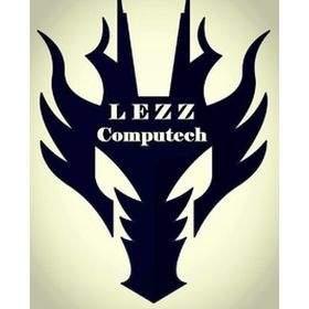 Lezz Computech (Tokopedia)