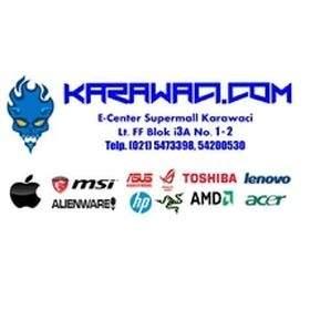 karawacicomp (Tokopedia)