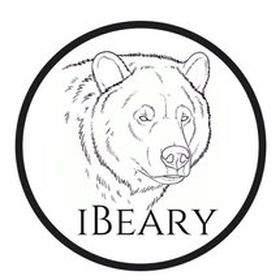 iBeary Store (Tokopedia)