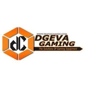 DGeva Gaming Shop (Tokopedia)