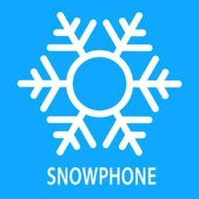 Snowphone (Tokopedia)