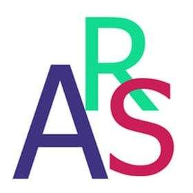 Azaria Riskyshop (Tokopedia)
