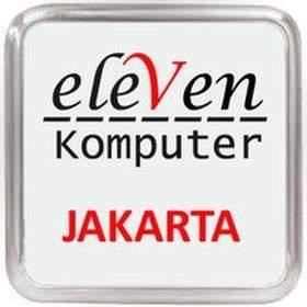 Eleven Komputer (Tokopedia)