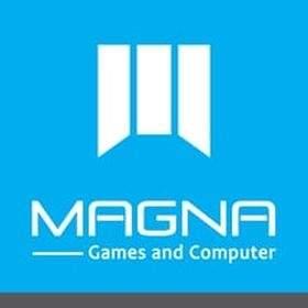 Magna Games & Computer (Tokopedia)