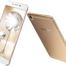 Irfan Phone Only (Tokopedia)