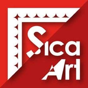 Sica Art (Tokopedia)