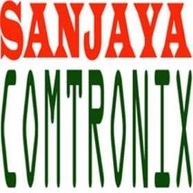 SANJAYA COMTRONIX (Tokopedia)