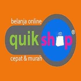 QuikShop (Tokopedia)
