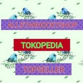 all star hocky (Tokopedia)