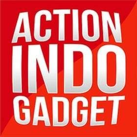 Indo4Gadget