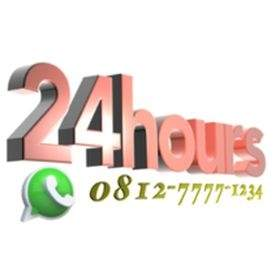 24HoursShop (Tokopedia)