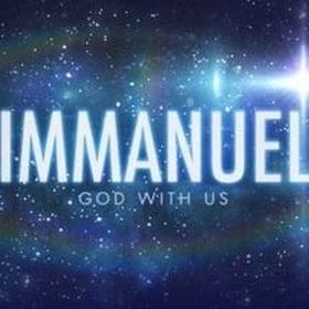 Immanuel Jaya (Tokopedia)