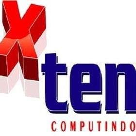 XTen Computindo (Tokopedia)