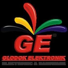 GE Marketplace (Tokopedia)