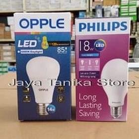 Jaya Tanika Store (Tokopedia)