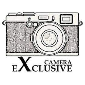 Camera Exclusive (Tokopedia)