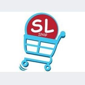 SL2 SHOP (Tokopedia)