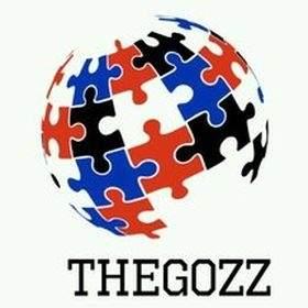 Thegozz (Tokopedia)