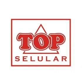 TOP SELULAR (Tokopedia)