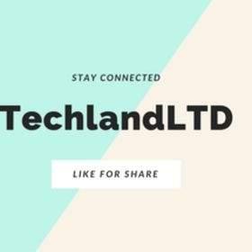 Techland LTD (Tokopedia)