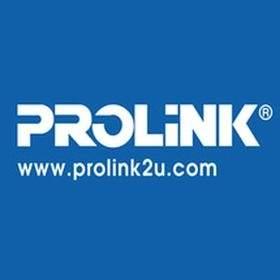 Prolink (Tokopedia)