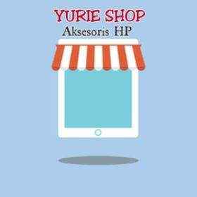 Yurie Shop (Tokopedia)