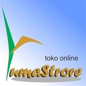 yumastore (Tokopedia)