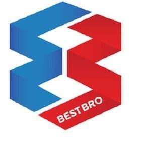 BestBro (Tokopedia)