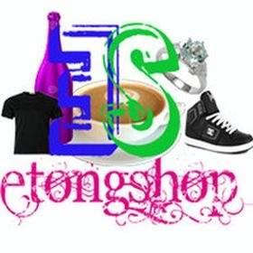 Etong Shop