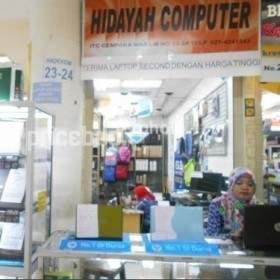 Hidayah Computer