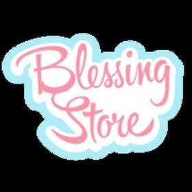 Blessing O'shop (Tokopedia)