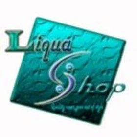 Liqua-Shop (Tokopedia)