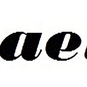 Chaelin (Tokopedia)