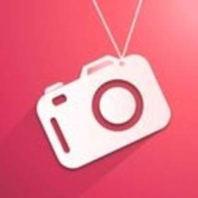 klik_kamera