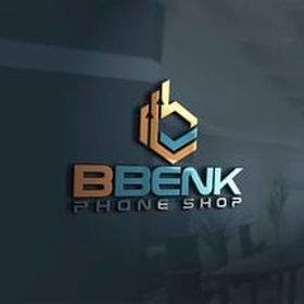 BBENK PHONE SHOP BATAM (Tokopedia)
