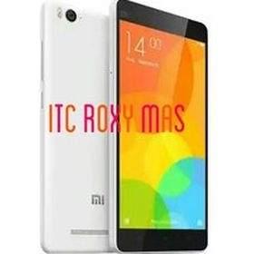 ITC ROXY MAS 1 (Tokopedia)