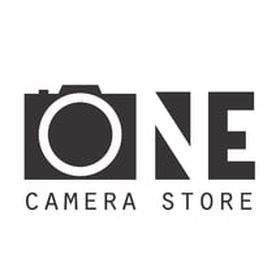 One Camera Store (Tokopedia)