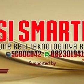 GARASI SMARTPHONE (Tokopedia)